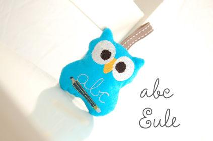 ABC_Eule