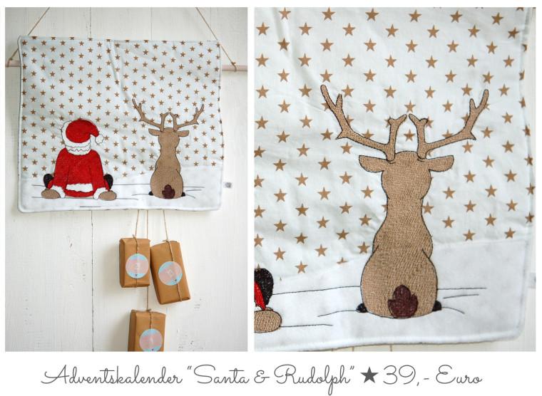 AK_Santa_Rudolph[1]