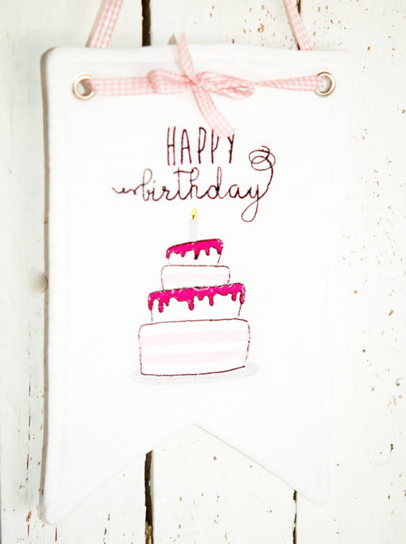 Geburtstag1