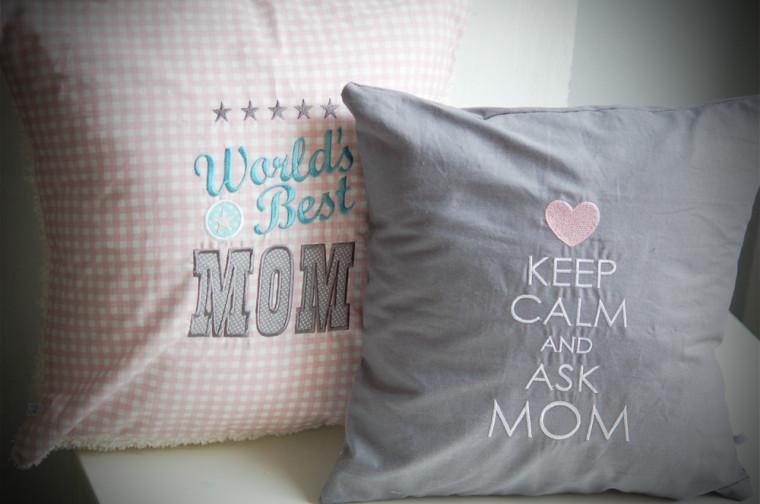 Muttertag2