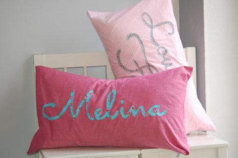 Namenskissen_Melina[1]