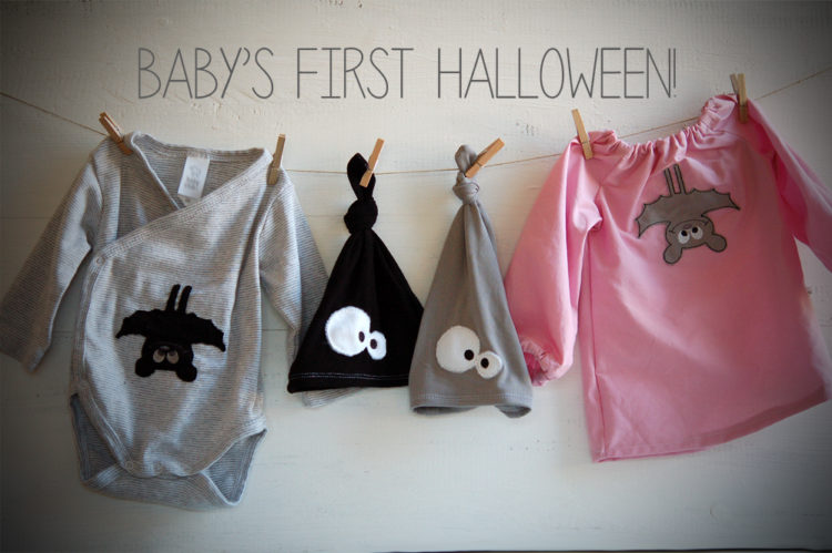 babys_first_halloween