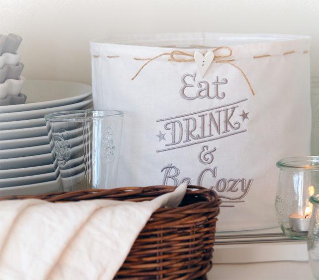 eat_drink_cozy