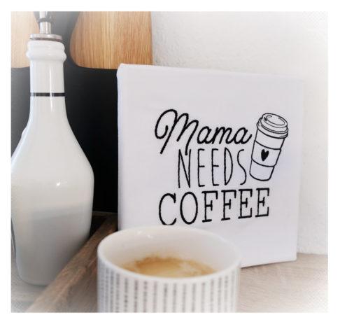 mama_needs_coffee
