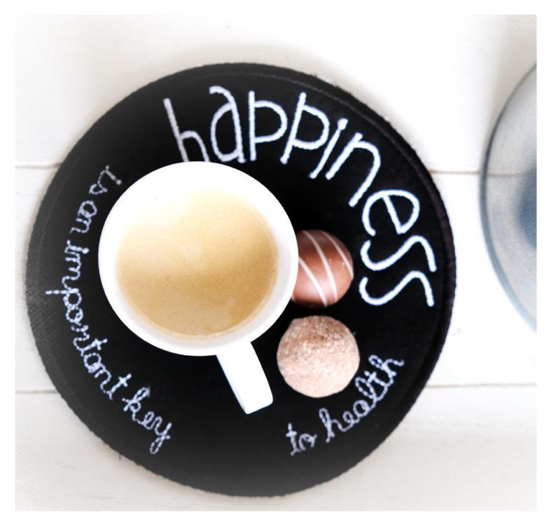 mug_rug_happyness