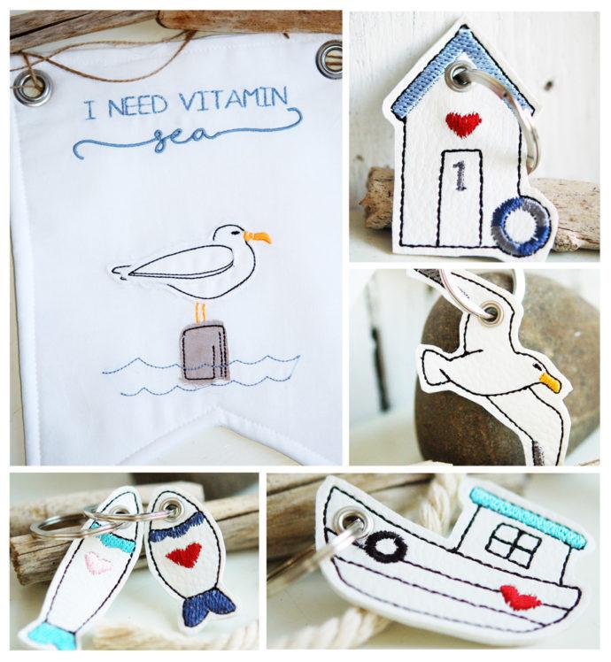 vitamin_sea