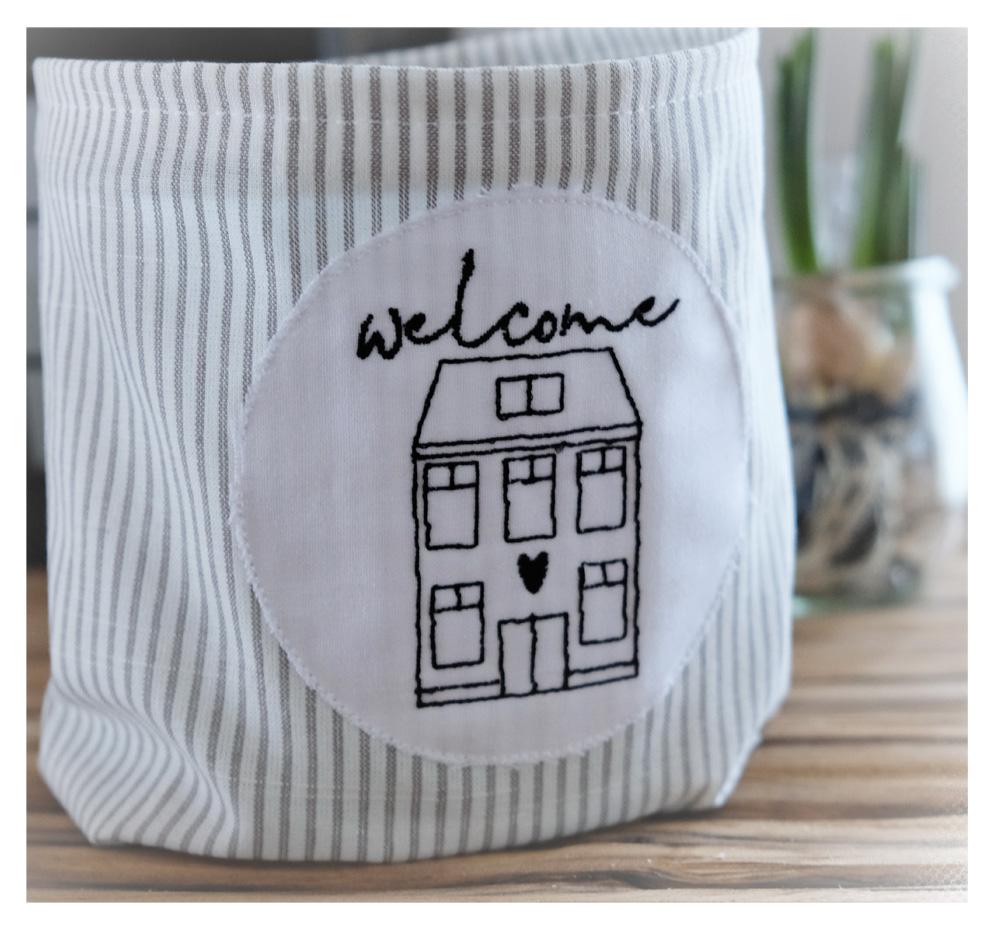 welcome_wiLi