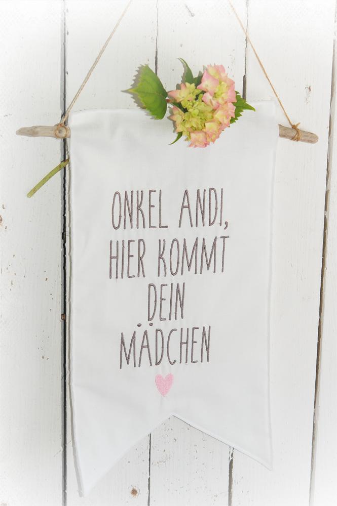 Fahne_onkel_andi